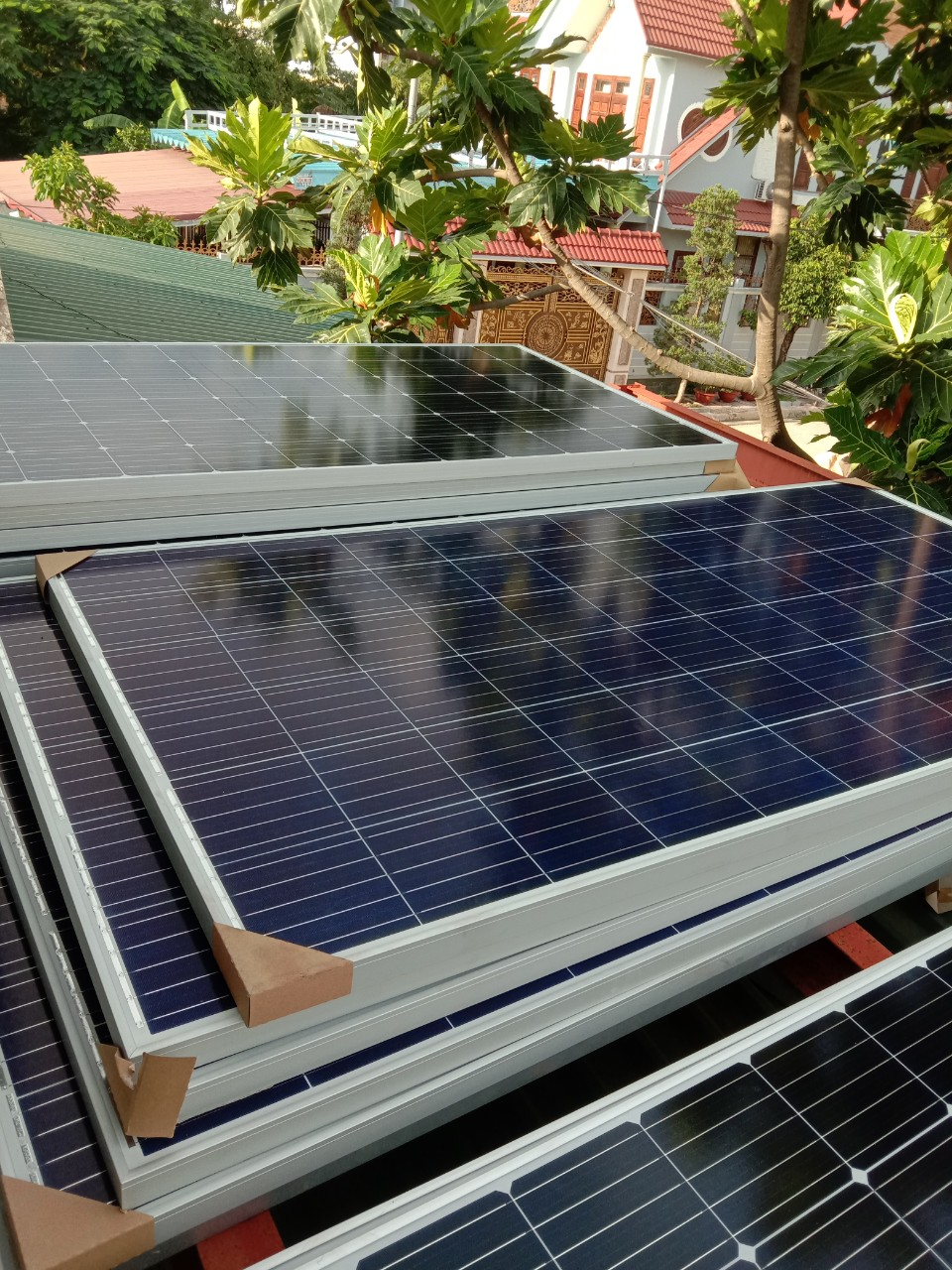 pin năng lượng mặt trời hàng đầu thế giới - Mr TUẤN 0901 438 669